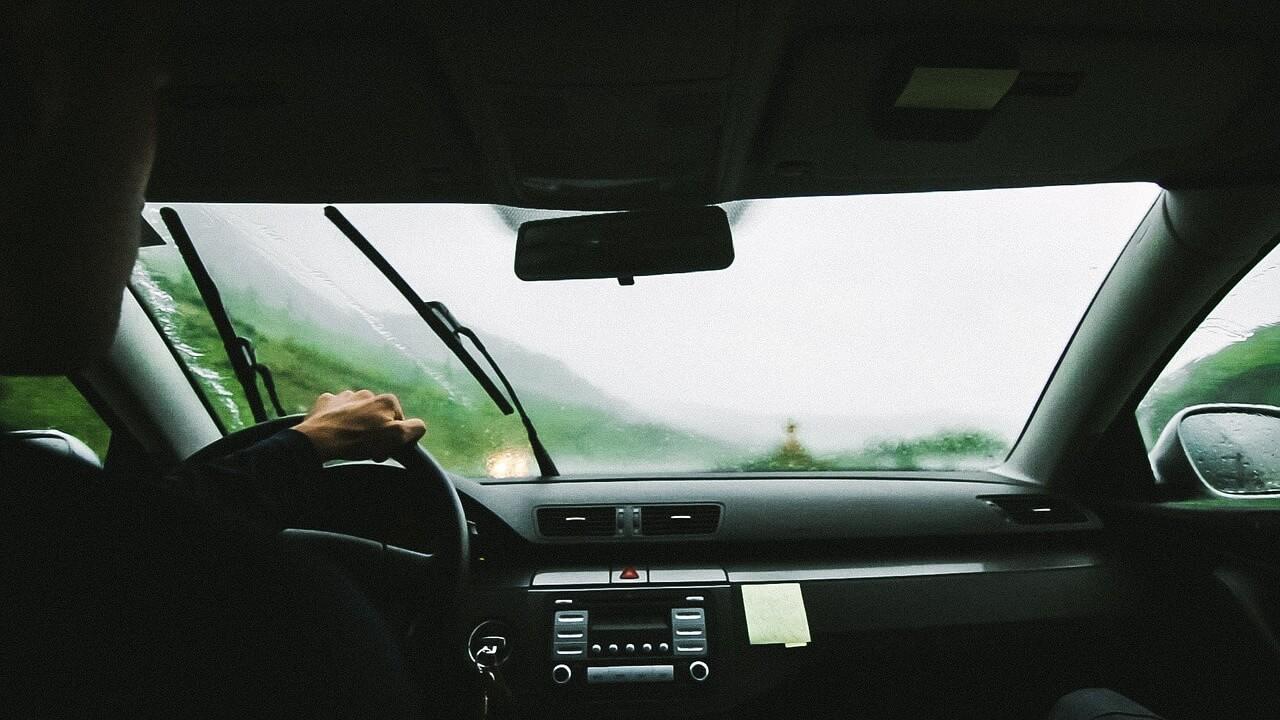 drive-863057_1280